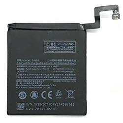 Xiaomi Redmi 5c Battery Replacement Singapore
