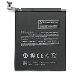 Xiaomi Redmi S2 Battery Replacement Singapore