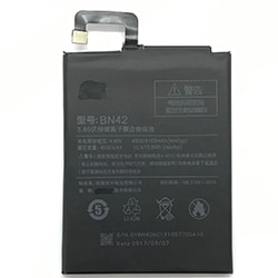Xiaomi Redmi 4 Battery Replacement Singapore