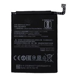 Xiaomi Redmi 5 Plus Battery Replacement Singapore
