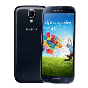 Samsung S4 crack screen replacement Singapore