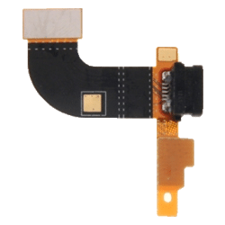 Sony M5 Charging Port Replacement Singapore