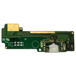Sony XA Charging Port Replacement Singapore
