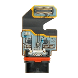 Sony Z5 Premium Charging Port Replacement Singapore