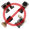 Xiaomi Camera Removal Services Singapore