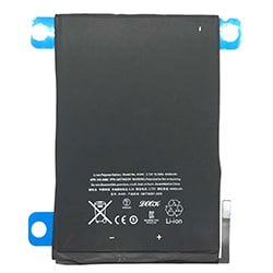 iPad MINI Battery Replacement Singapore