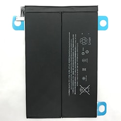 iPad MINI 3 Battery Replacement Singapore