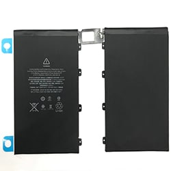 iPad Pro 12.9 Battery Replacement Singapore
