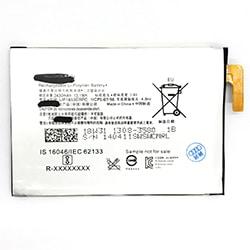 Sony XA1 Plus Battery Replacement Singapore