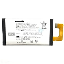 Sony XA1 Ultra Battery Replacement Singapore
