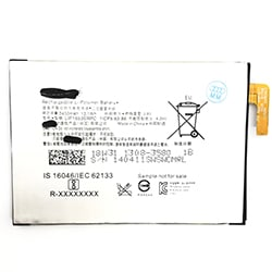 Sony XA2 Ultra Battery Replacement Singapore