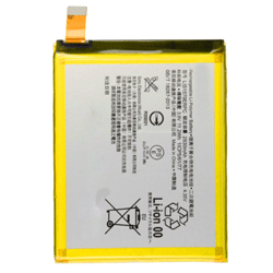 Sony C5 Ultra Battery Replacement Singapore