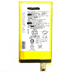 Sony XA Ultra Battery Replacement Singapore