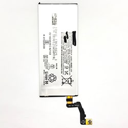 Sony XZ1 Battery Replacement Singapore