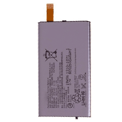 Sony XZ2 Compact Battery Replacement Singapore