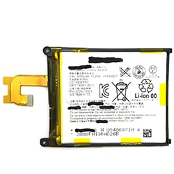 Sony Z2 Battery Replacement Singapore