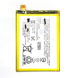 Sony Z5 Premium Battery Replacement Singapore
