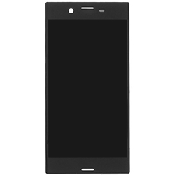 Sony XZ LCD Replacement Singapore