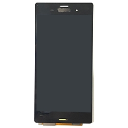 Sony Z3 LCD Replacement Singapore