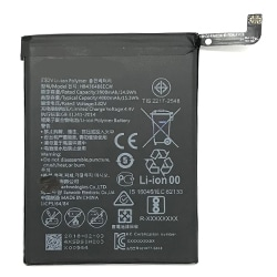 Huawei Mate 10 Pro Battery Replacement Singapore