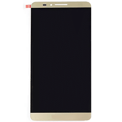 Huawei Mate 7 LCD Replacement Singapore