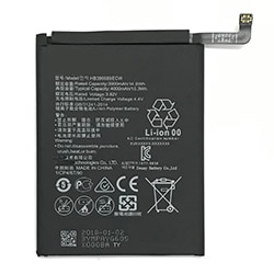 Huawei Mate 9 Battery Replacement Singapore