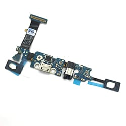 Samsung Note 5 Charging Port Replacement Singapore