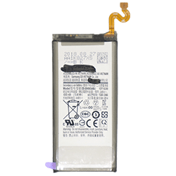 Samsung Note 9 Battery Replacement Singapore