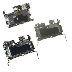 Oneplus Motherboard Repair Singapore