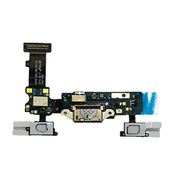Samsung S5 Charging port Replacement Singapore