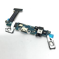 Samsung S6 Charging Port Replacement Singapore