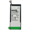 Samsung S7 Edge Battery Replacement Singapore