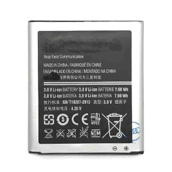 Samsung S3 Battery Replacement Singapore