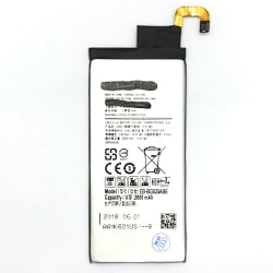 Samsung S6 Edge Battery Replacement Singapore