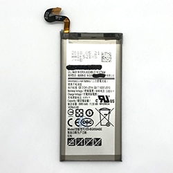 Samsung S8 Battery Replacement Singapore