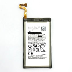 Samsung S9 Plus Battery Replacement Singapore