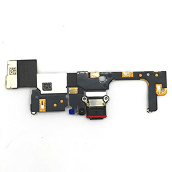 Google Pixel 3 XL Charging Port Replacement Singapore
