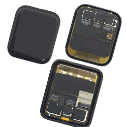 Apple Watch LCD Replacement Singapore