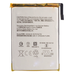 Google Pixel 3 Battery Replacement Singapore