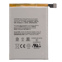 Google Pixel 3 XL Battery Replacement Singapore