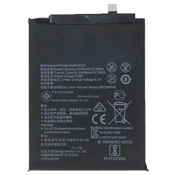 Huawei Nova 3i Battery Replacement Singapore