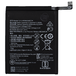 Huawei P10 Battery Replacement Singapore