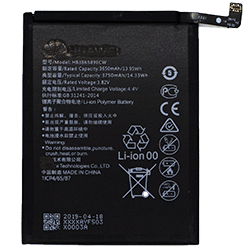 Huawei P10 Plus Battery Replacement Singapore