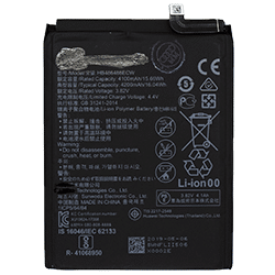 Huawei Mate 20 Pro Battery Replacement Singapore
