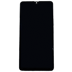 Huawei Mate 20 X LCD Replacement Singapore