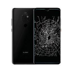 Huawei Mate 20 Repair Singapore