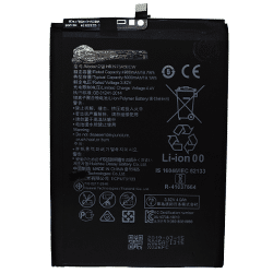 Huawei Mate 20 X Battery Replacement Singapore