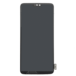 OnePlus 6 LCD Replacement Singapore