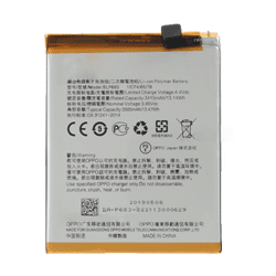 Oppo Ax7 Battery Replacement Singapore