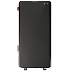Samsung S10 Plus LCD Replacement Singapore